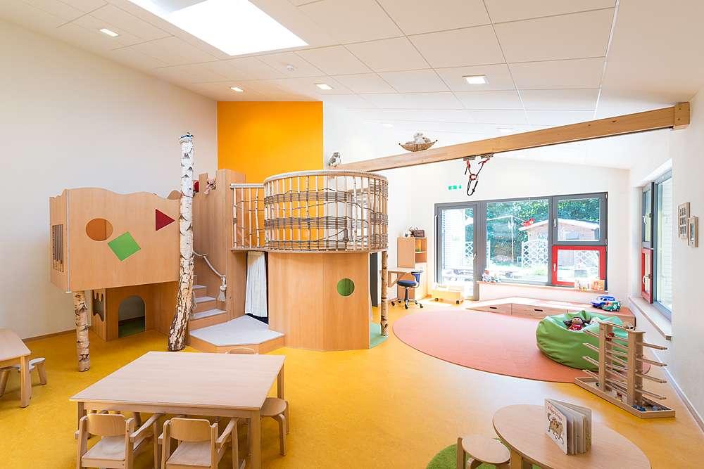 043-Bramlage-Architekten-Vechta-Oeffentlich-Kindergarten-St-Marien-Loeningen-005