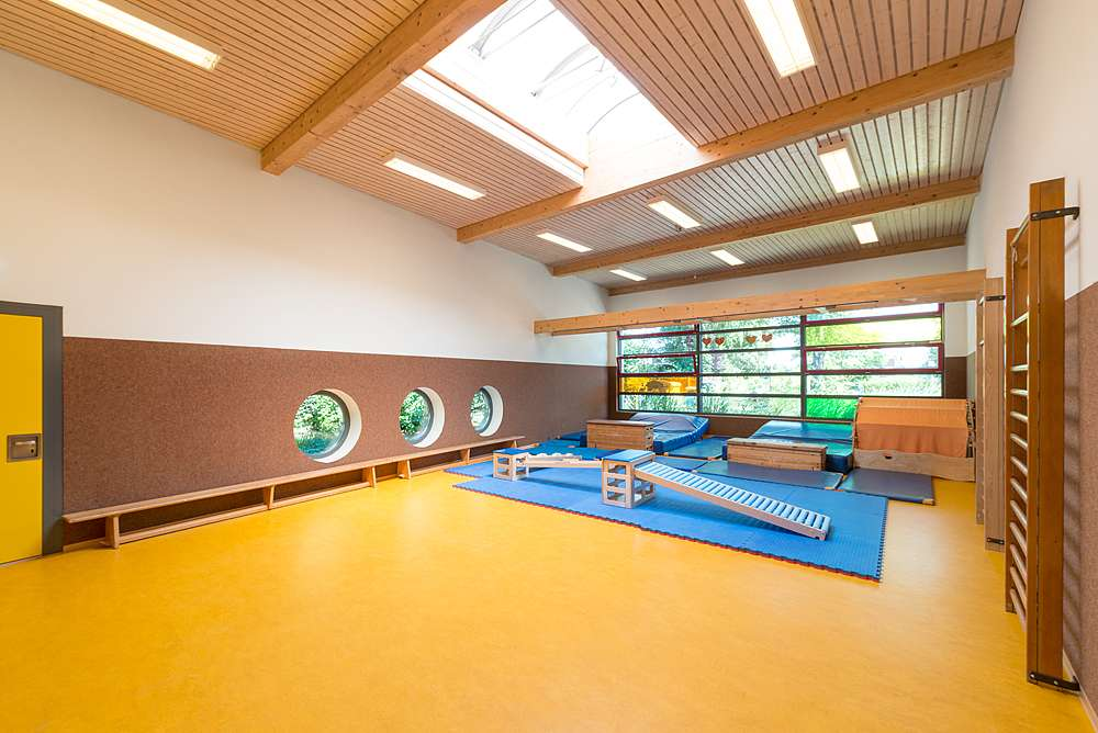043-Bramlage-Architekten-Vechta-Oeffentlich-Kindergarten-St-Marien-Loeningen-006