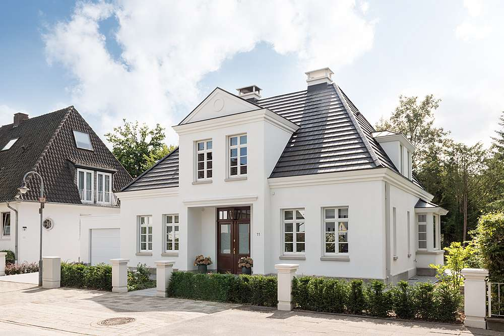 Bramlage-Schwerter-Architekten-Vechta-EFH-Bremen_0001