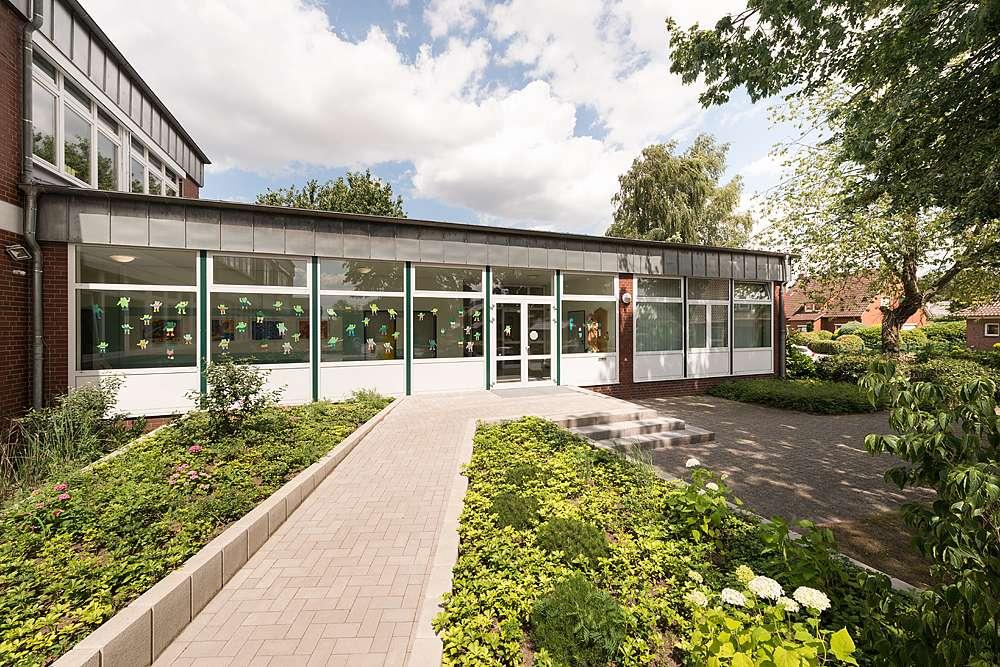 Bramlage-Schwerter-Architekten-Vechta-Grundschule-Langfoerden_0005