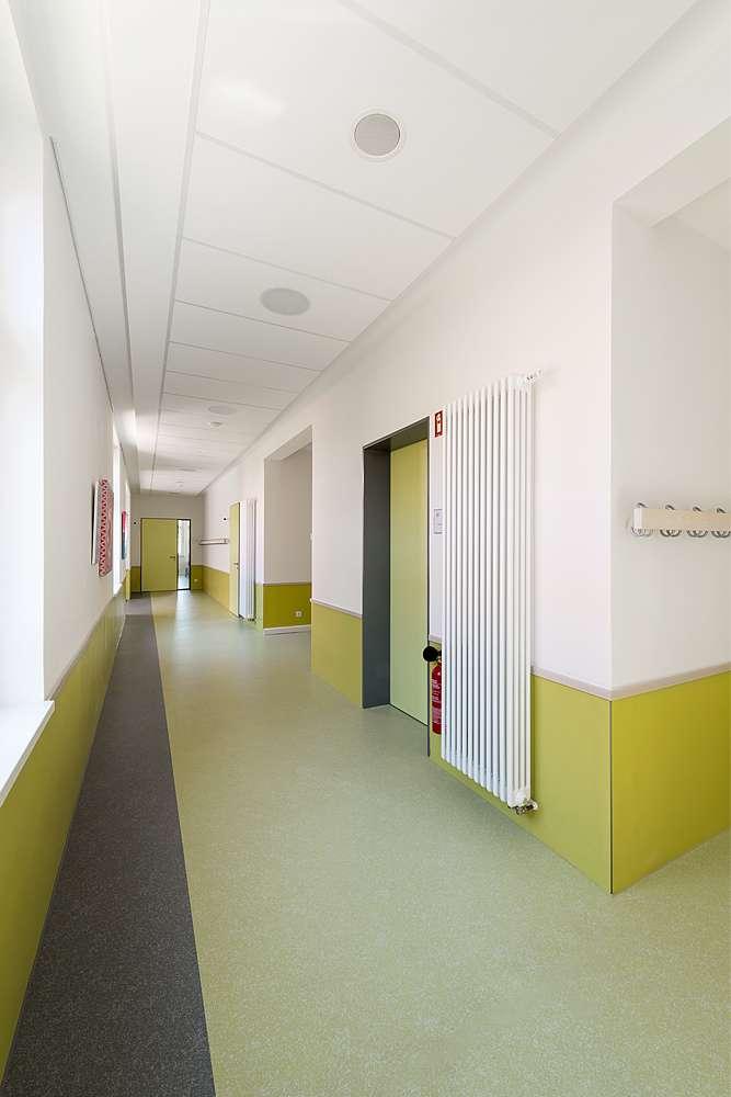 Bramlage-Schwerter-Architekten-Vechta-Overbergschule-Vechta_0004