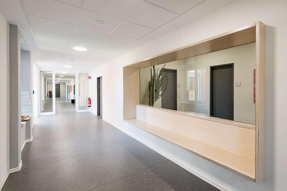 Bramlage-Schwerter-Architekten-Vechta-Overbergschule-Vechta_0005