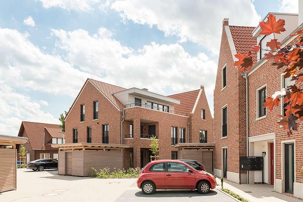 Bramlage-Schwerter-Architekten-Vechta-Wohnsiedlung-Cloppenburg_0002