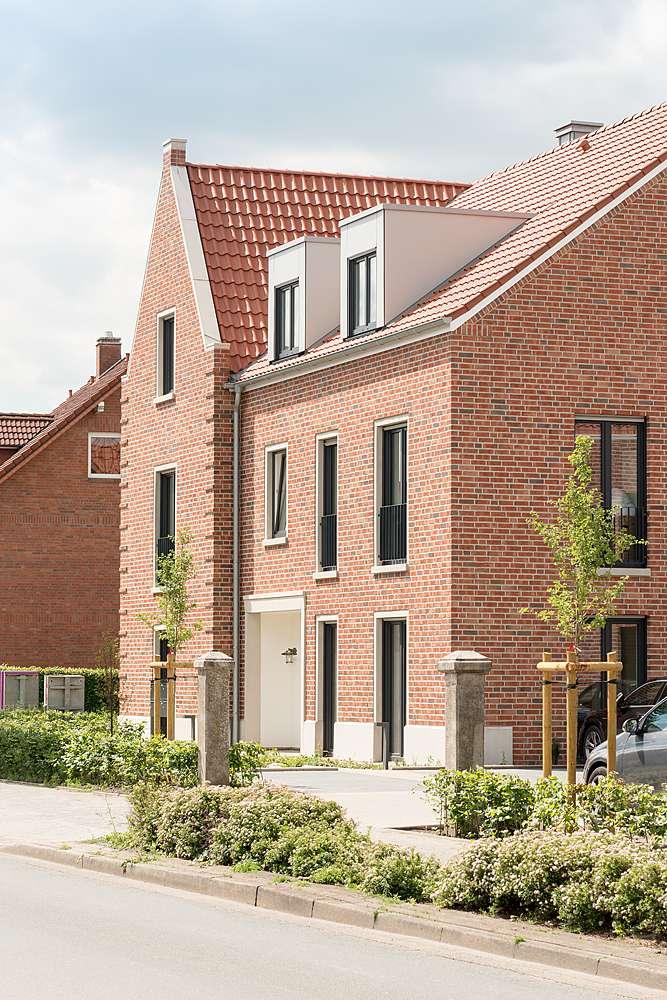 Bramlage-Schwerter-Architekten-Vechta-Wohnsiedlung-Cloppenburg_0004