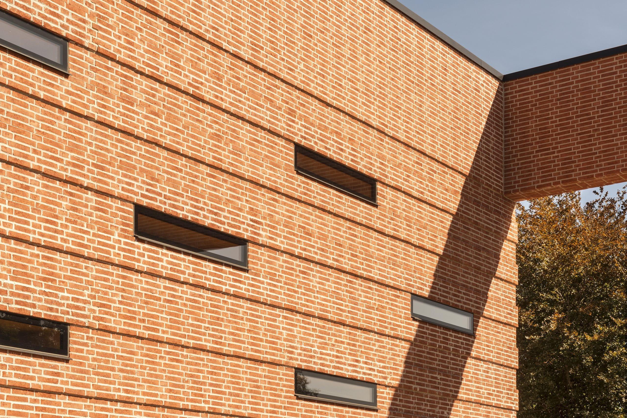 Bramlage-Schwerter-Architekten-Vechta-Olfry_0039