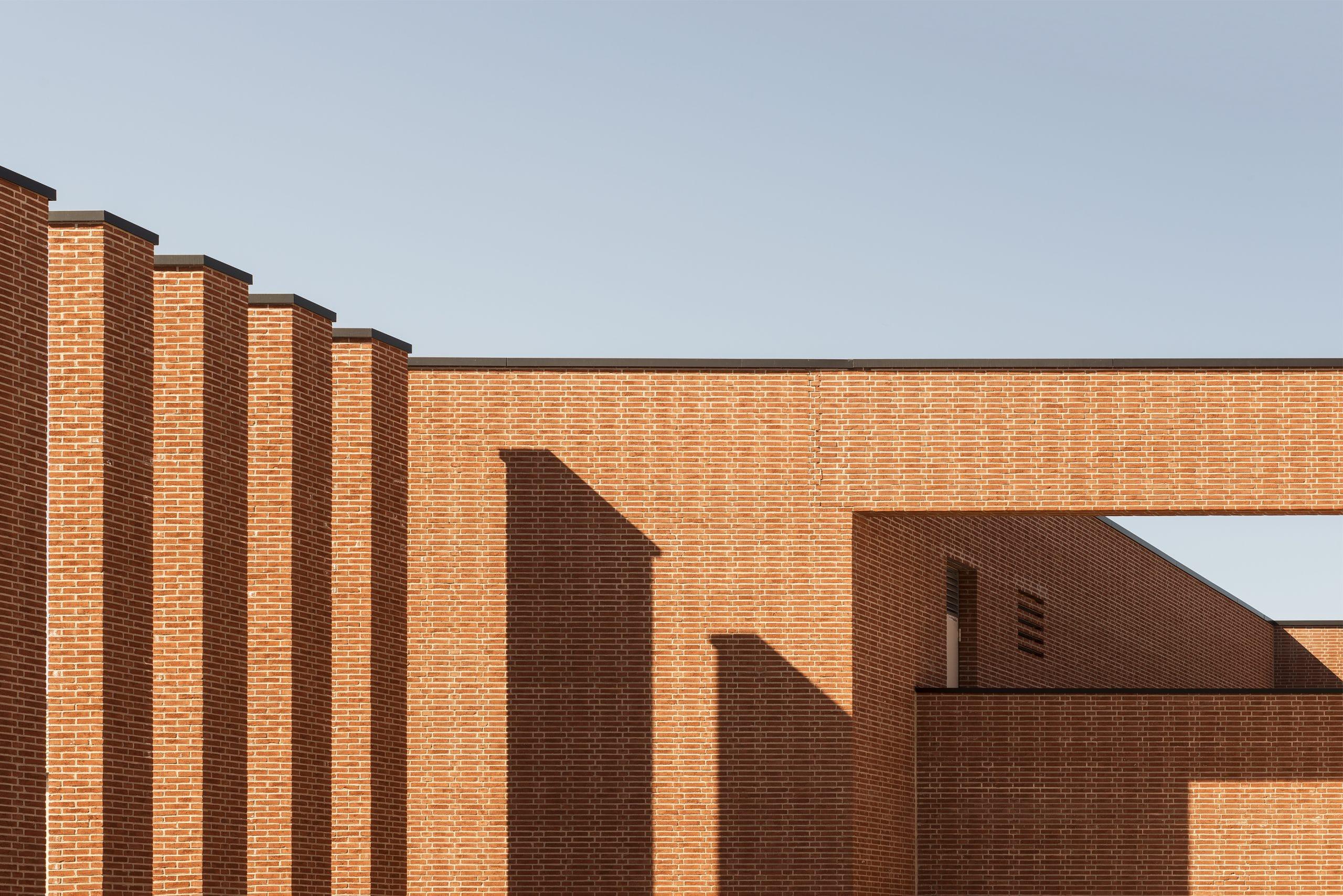 Bramlage-Schwerter-Architekten-Vechta-Olfry_0042