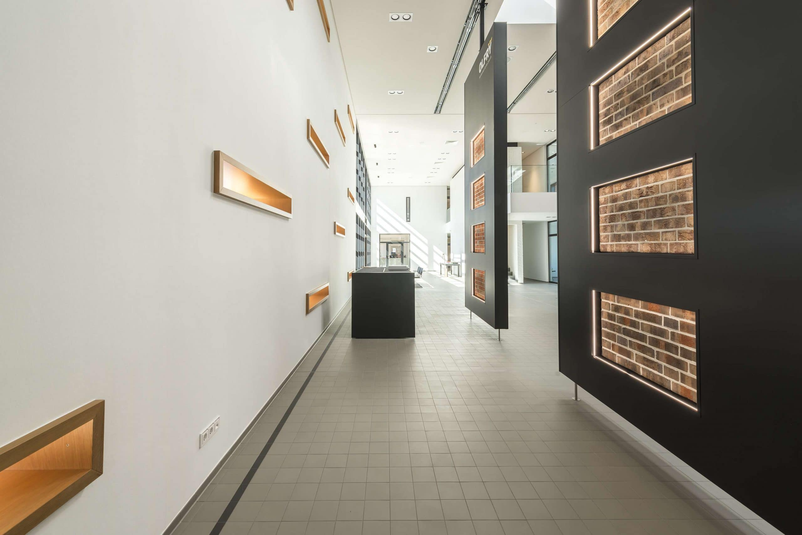 Bramlage-Schwerter-Architekten-Vechta-Olfry_0182